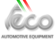 Teco - Automotive Equipment